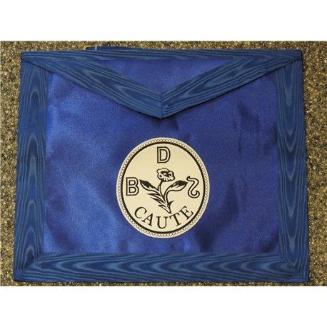 Custom apron