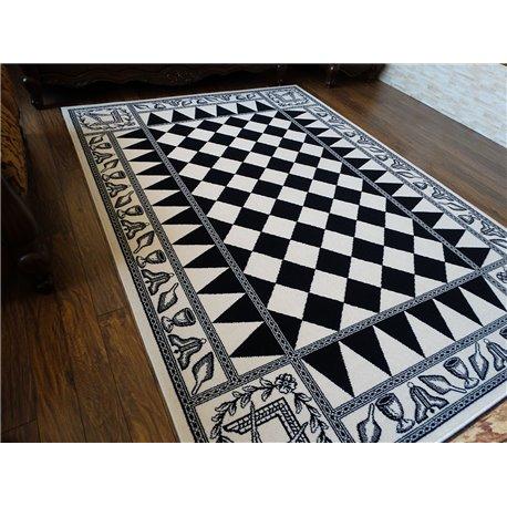 Masonic carpet 2