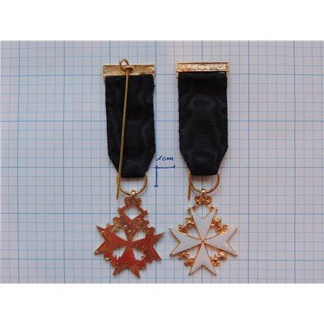 Malta bijoux