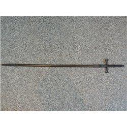 Sword KT