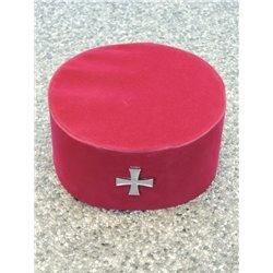 KT Hat