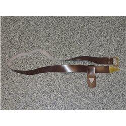 KT belt