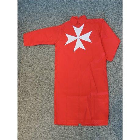Tunic Malta