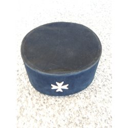 Malta hoed