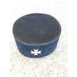 Malta Hat