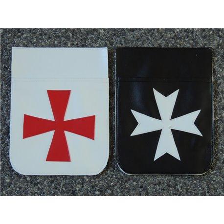 KT Malta poche