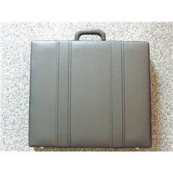 Harde koffer maat MM