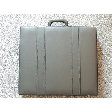 Attaché case taille MM