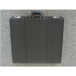 Attaché case taille Grand Rank