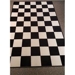 maßgefertigte Freimaurer Teppich