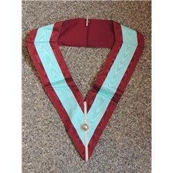 Collar Mark COD