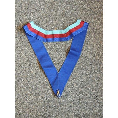 Collar RA Prov COD