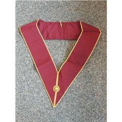 Collar RSM COD