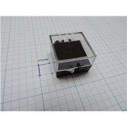 Geschenkverpakking Pin