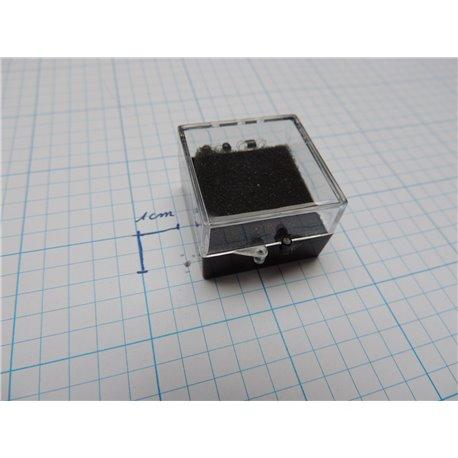 Gift box Pin