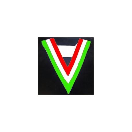 Collar AASR 26° 2