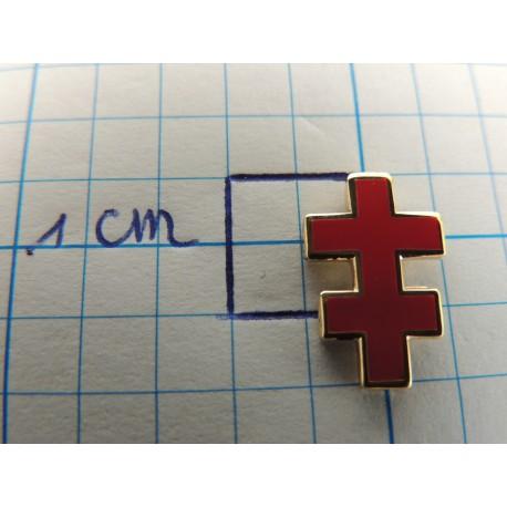 Pin KT C