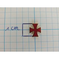 Pin KT A