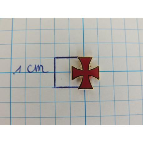 Stift KT A