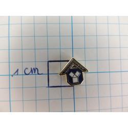 Pin GAM