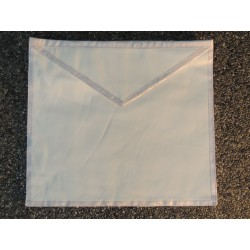 Apron EA & FC with loose ribbon