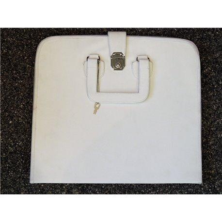 Koffer maat MM 3