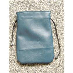 Bag bleu