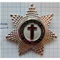 Knight Templar & Malta